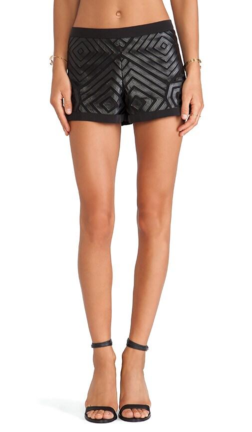 Valetta Shorts