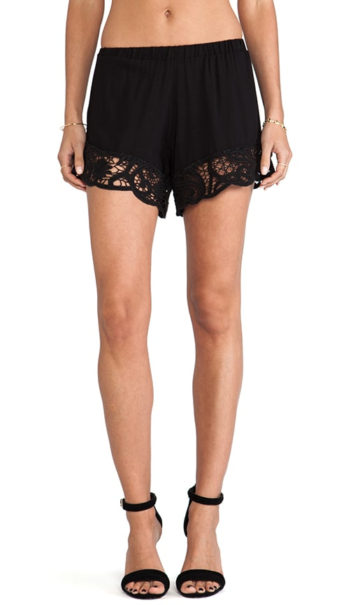 Ely Shorts