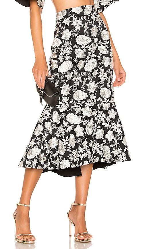 Reece Skirt