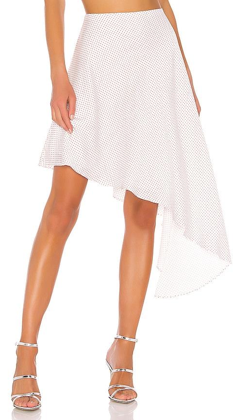 Kadir Skirt