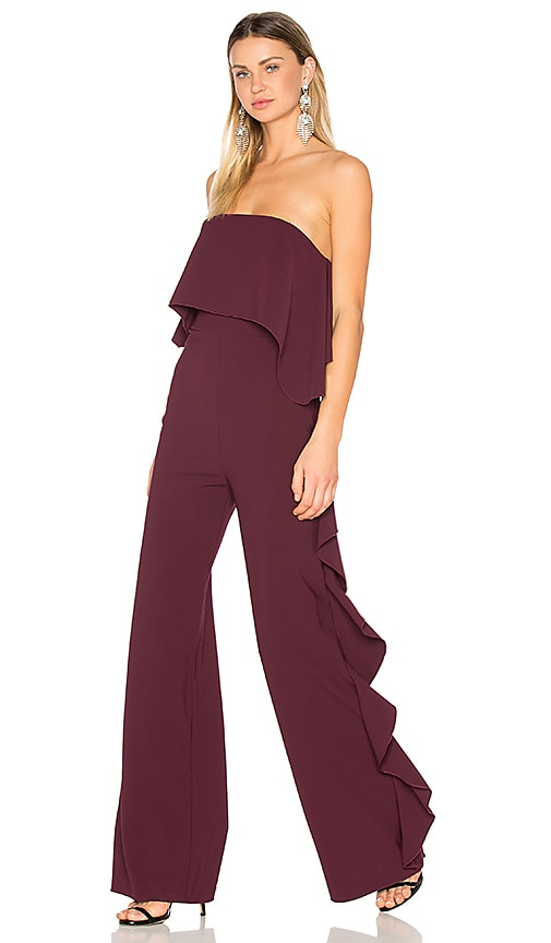 Kendall Jumpsuit
