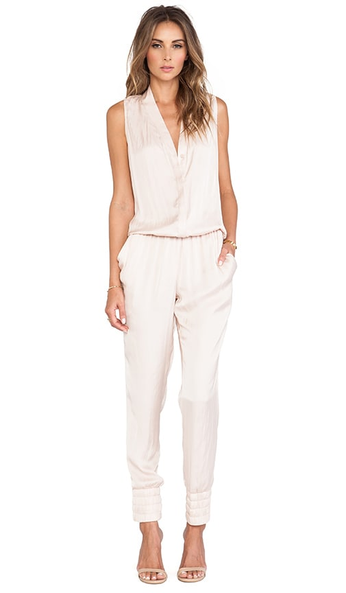 Saint Thomas Jumpsuit