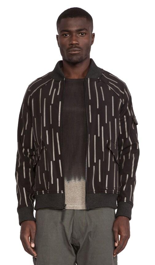 Tech Fleece Varsity Jacket