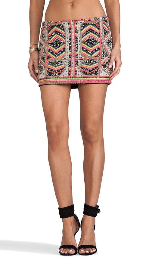 Saopolo Skirt