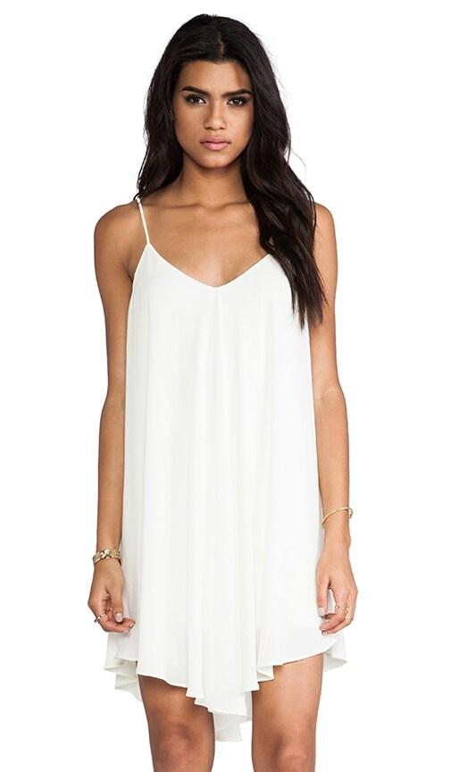 Modern Love Dress