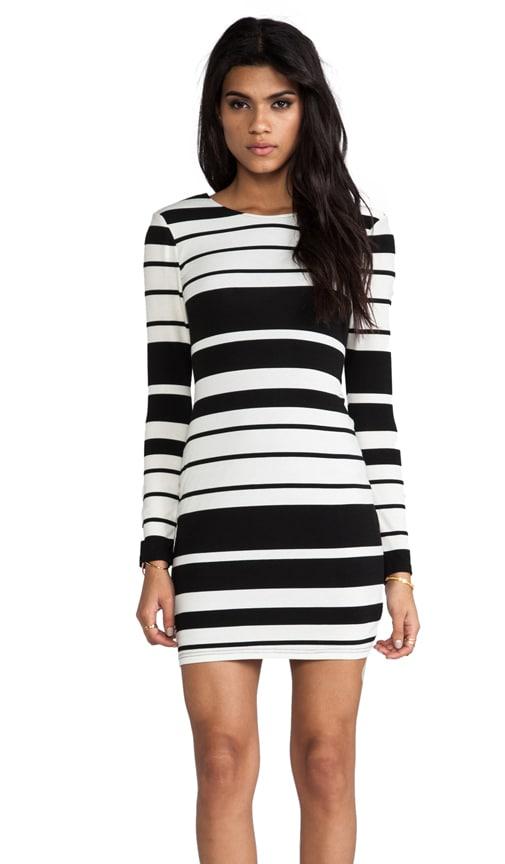 Krsytal Dress