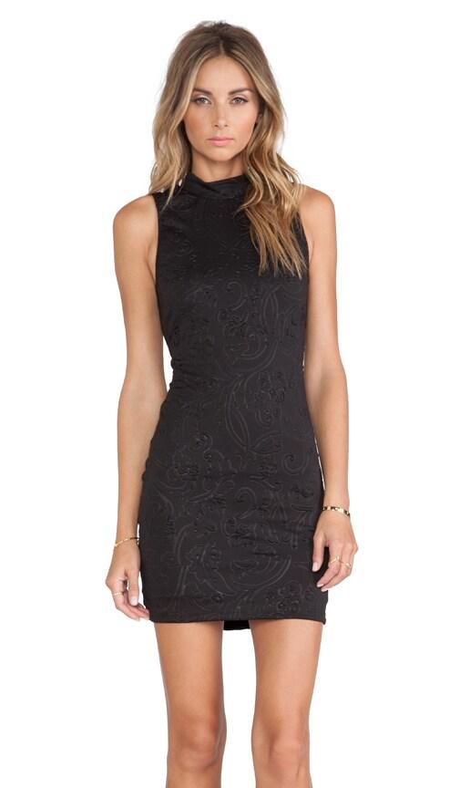 Maree Dress