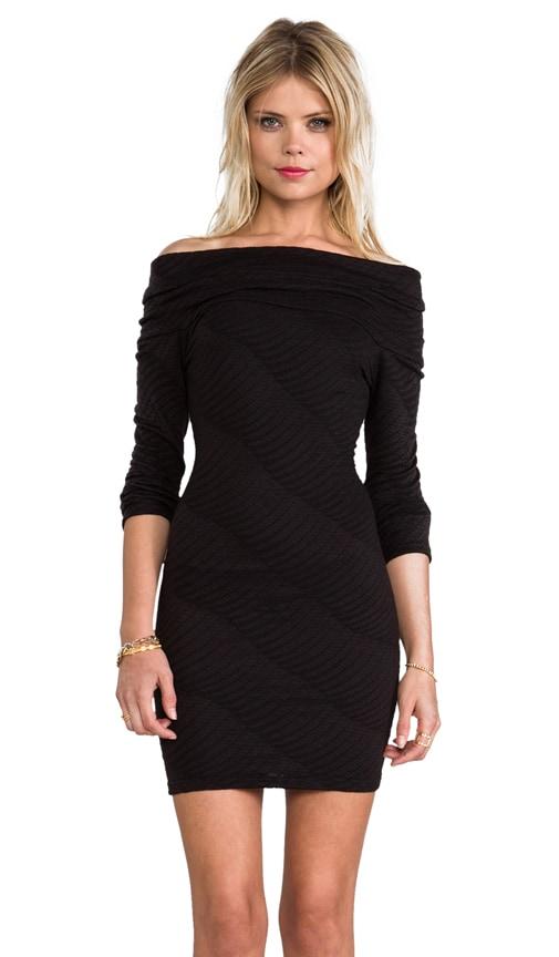 EXCLUSIVE Mazelle Dress