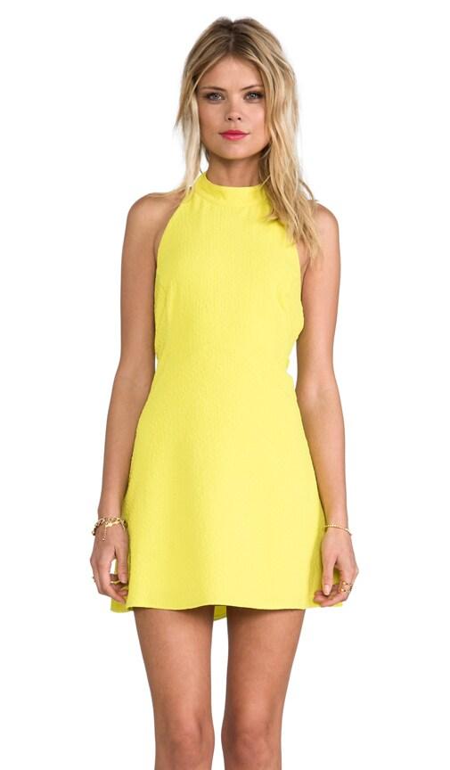 Annelyse Dress