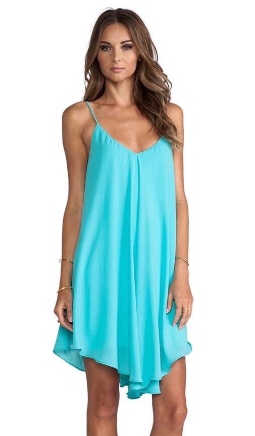 x REVOLVE Modern Love Dress