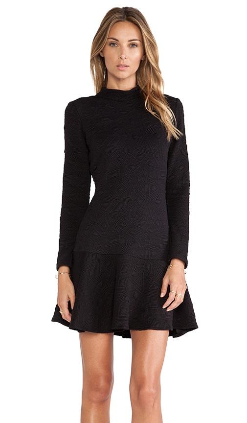 Jocylen Dress