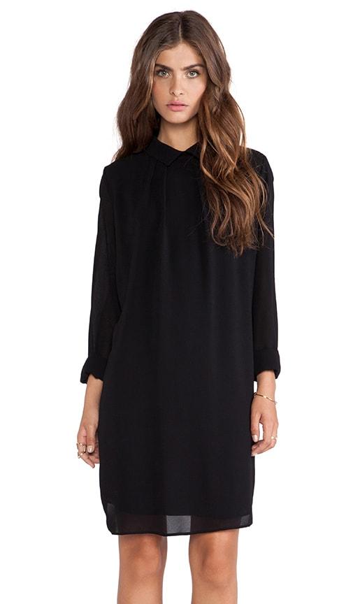 Rossellini Dress