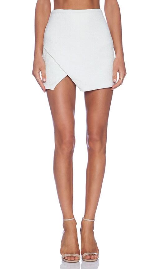 Palmoa Skirt