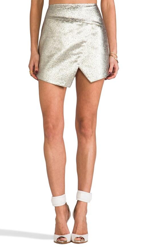 Galactic Skirt