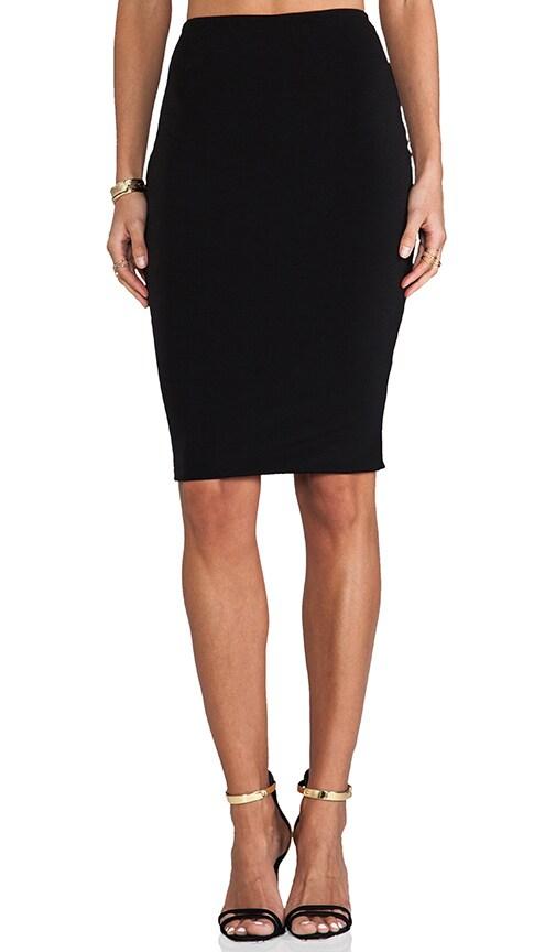 Boderline Skirt