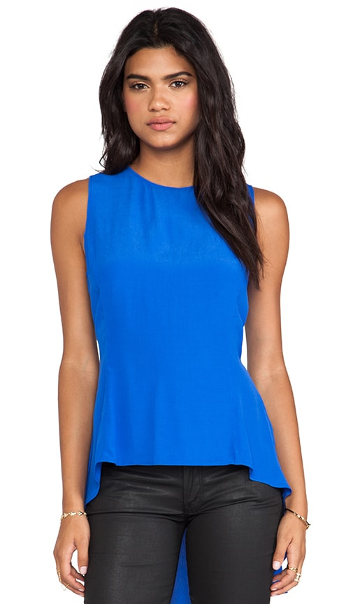 Express Yourself Top