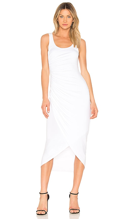 Bailey 44 Dishdasha Dress in White