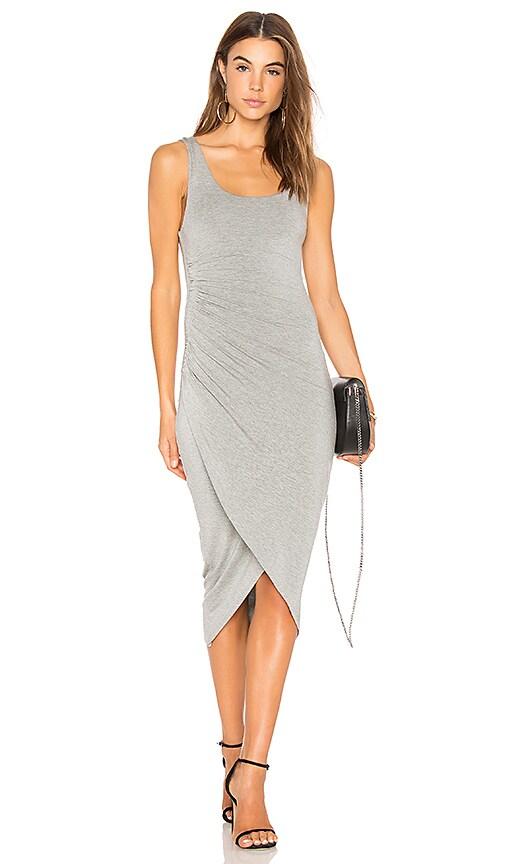 Bailey 44 Dishdasha Dress in Gray