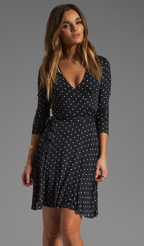 Dressage Dress