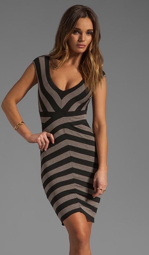 Gilgamesh Dress