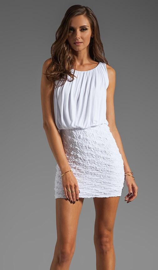 Decapolis Dress