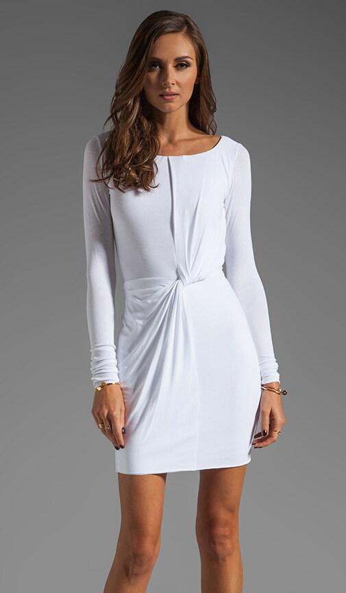 Masada Dress