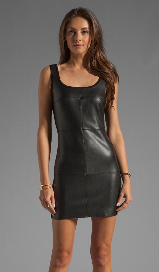 Metador Dress