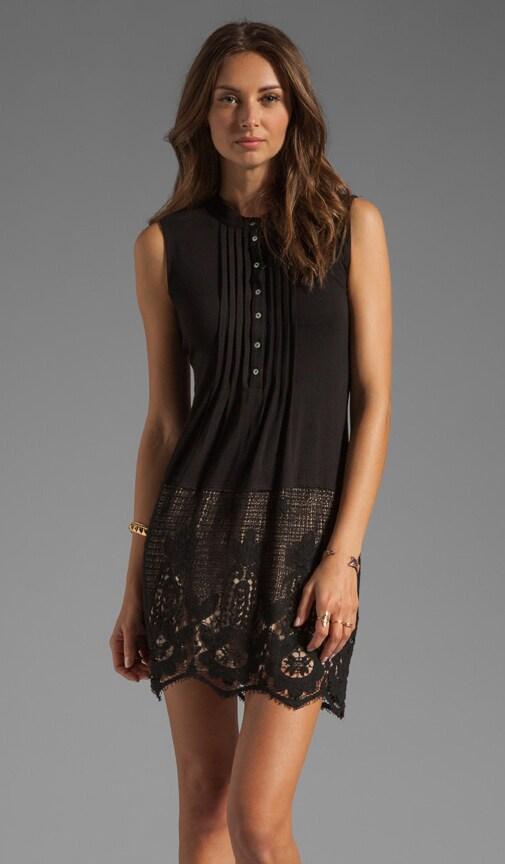 Cadiz Dress