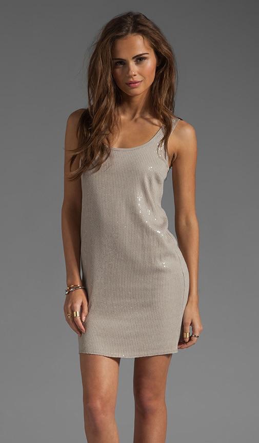 Plankton Dress