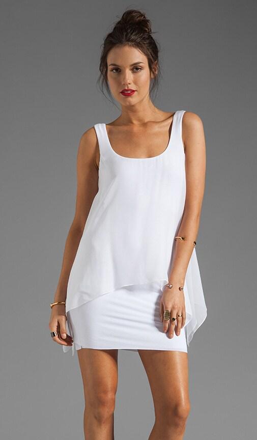Manta Ray Dress