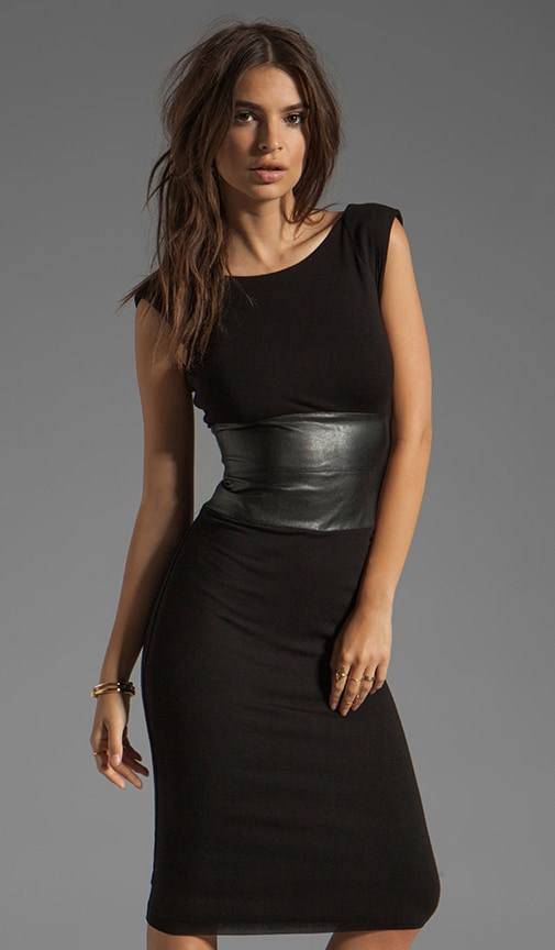 Aerodynamic Dress
