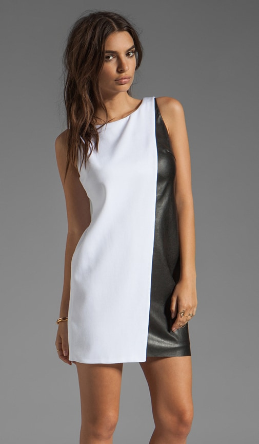 DNF Dress