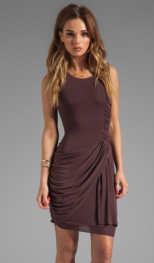 Debdou Dress