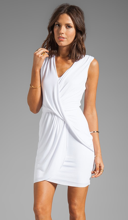 Ajadir Dress