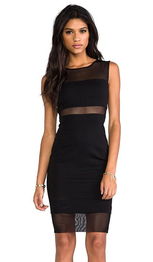 Decompression Dress