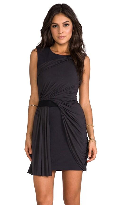 Quasar Dress