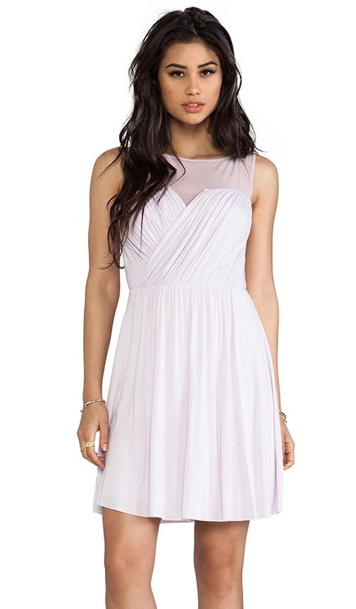 Monroe Dress