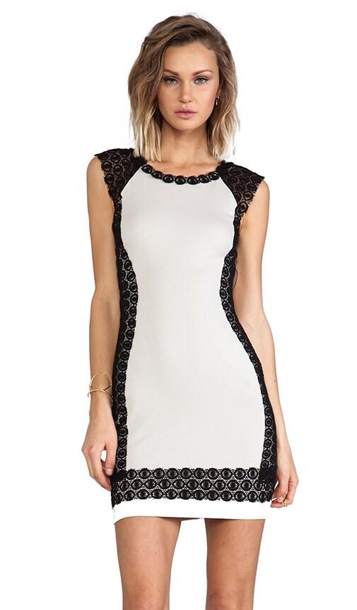 Eva-Marie Dress