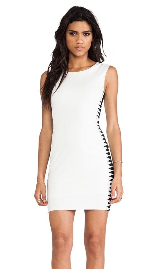 Dub Dress