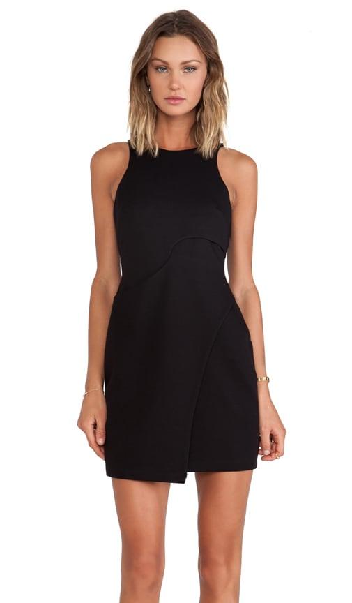 Rebound Dress