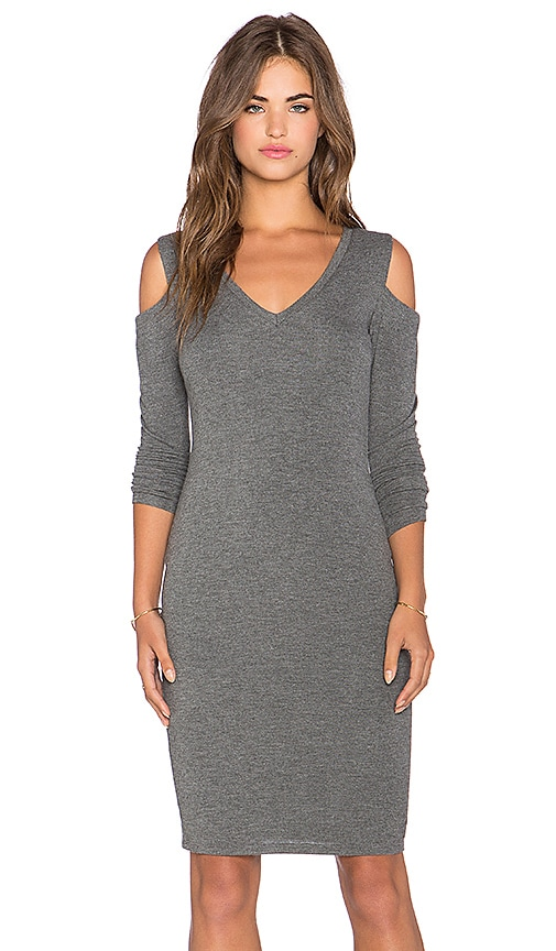 Bailey 44 Muriel Dress in Marengo