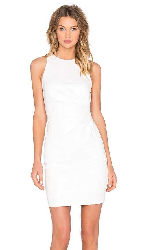 Bailey 44 Dades Valley Dress in Cream