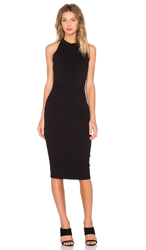 Agdal Dress