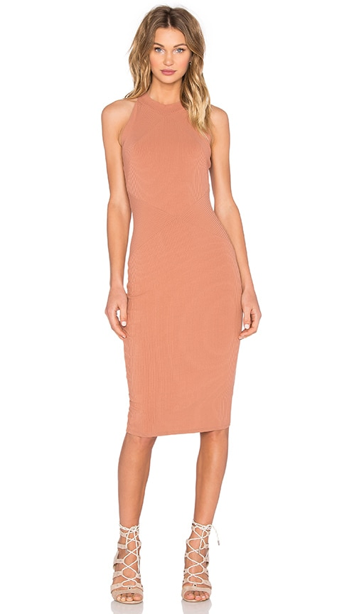 50d374a4c0f Bailey 44 Agdal Dress in Lipstick | REVOLVE