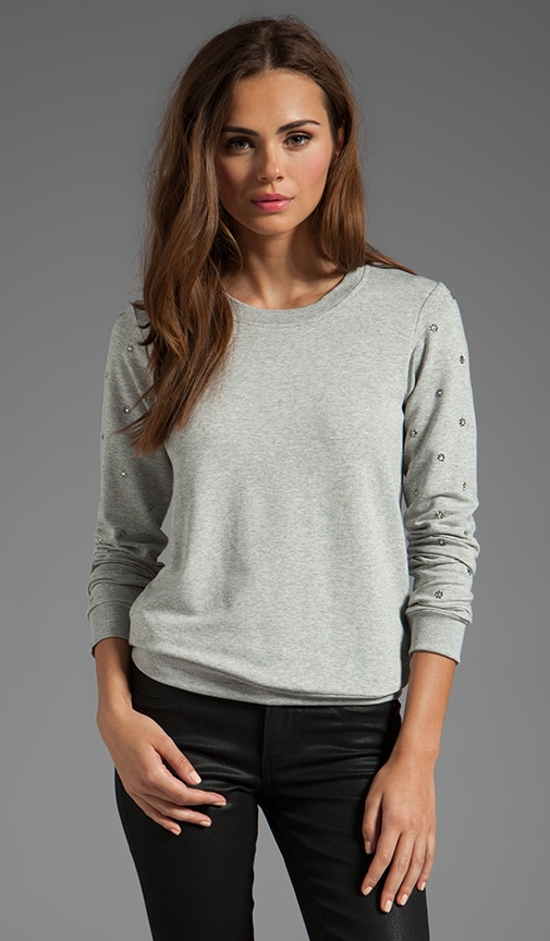 Bright Star Sweatshirt
