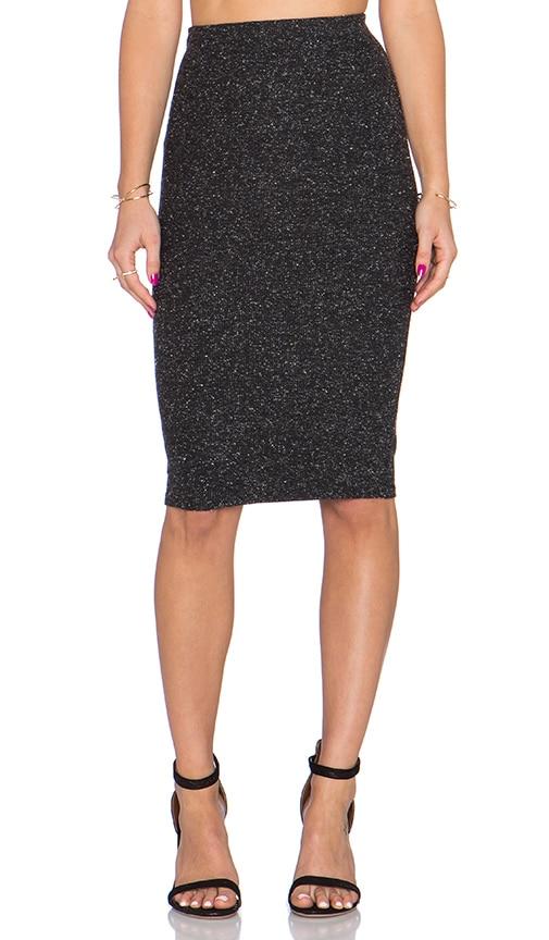 St. Marks Skirt