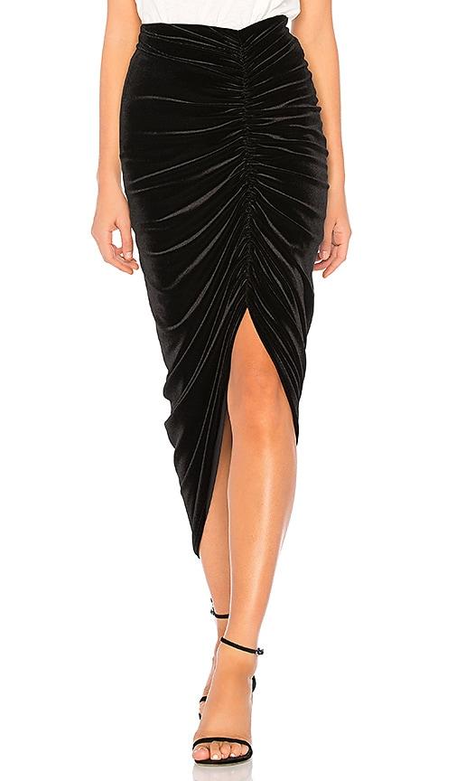 ddfd496731 Any Seven Velvet Skirt. Any Seven Velvet Skirt. Bailey 44