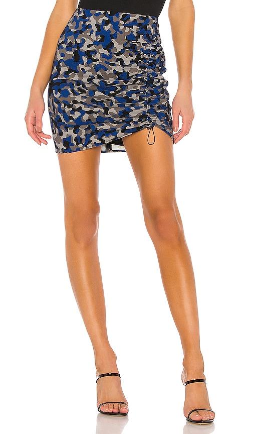 Neutra Skirt