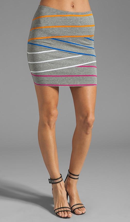 Steroid Skirt