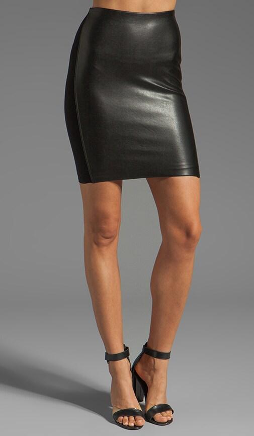 Speedway Skirt